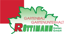 Rüttimann Garten GmbH, Weinfelden
