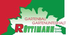 Rüttimann Garten GmbH, Weinfelden